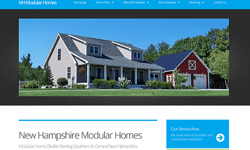 new-hampshire-modular-homes